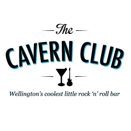 CavernLogo_2015-01